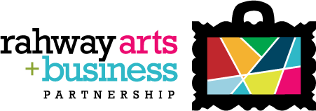 Rahway Arts + Business Partnership