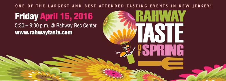2016-Events-Taste2