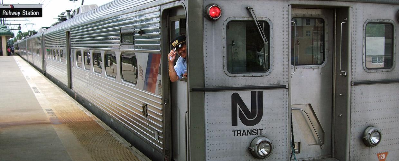 http://www.rahwayishappening.com/wp-content/uploads/2016/03/RABP-Hero-1240x500_Train-Conductor.jpg