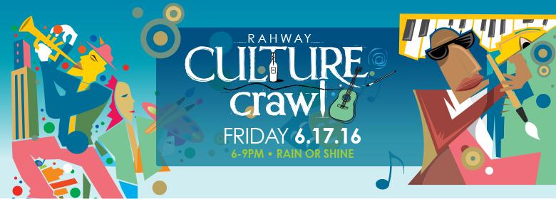 Culture_Crawl_2