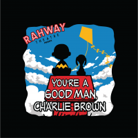 """You're a good man Charlie Brown"" - RHS Theatre Performance @ Rahway High School"