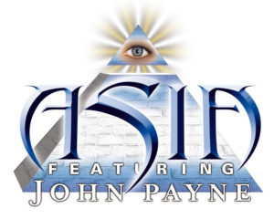 Asia feat John Payne @ UCPAC Main Stage