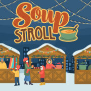 Rahway's Soup Stroll