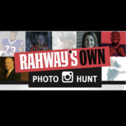 Rahway's Own Photo Hunt