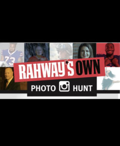 Rahway's Own Photo Hunt 2021 @ Rahway