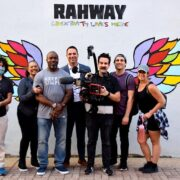 Rahway is the Arts: 15 FREE Outside Art Events You Should Not Miss This Summer