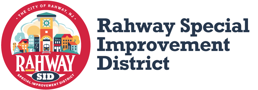 Rahway Special Improvement District